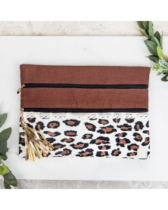 Date Night Darling Clutch